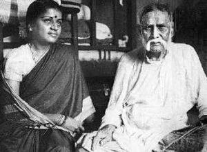 Music Archives - M S  Subbulakshmi